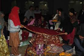 Everything that You need to Know About a Kashmiri Pandit Wedding 8